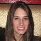 Caryn (Shechtman) Trbovic, PhD, CMPP