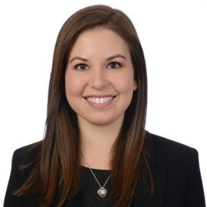 Erin Dunn