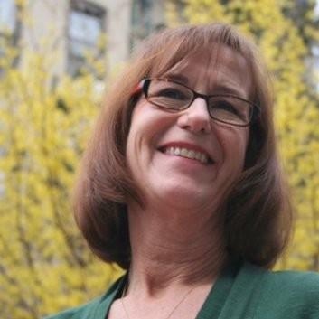 Kater Danford