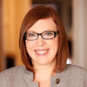 Megan (Seitz) Clinton